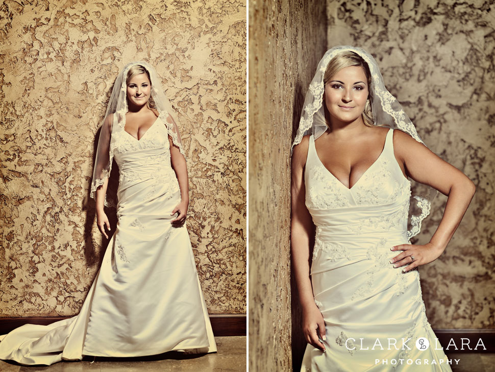 woodlands_bridal_k2