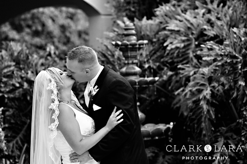 woodlands_waterway_wedding10