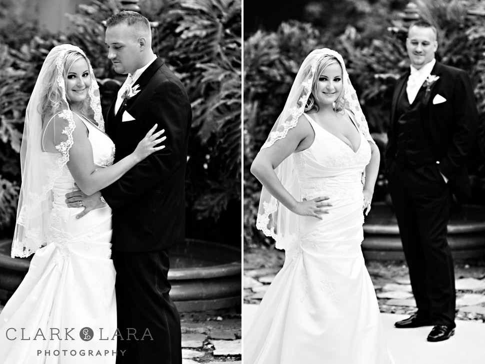 woodlands_waterway_wedding11