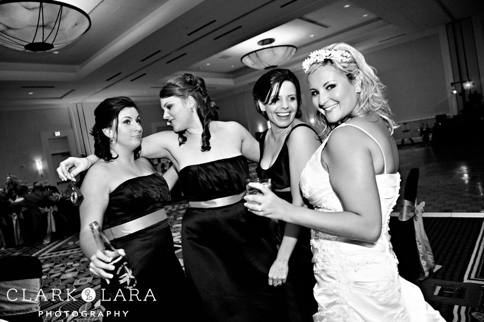 woodlands_waterway_wedding12