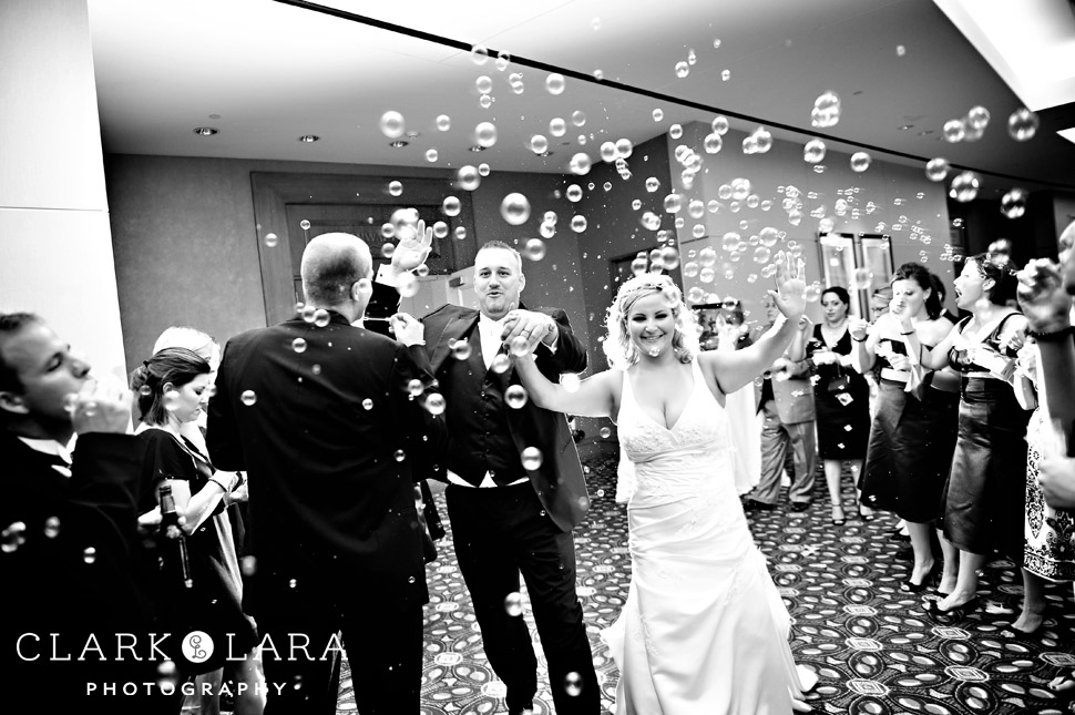 woodlands_waterway_wedding15