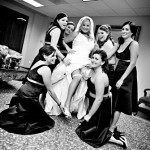 woodlands_waterway_wedding17