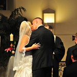 woodlands_waterway_wedding19