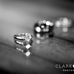 woodlands_waterway_wedding2