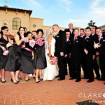woodlands_waterway_wedding20