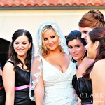 woodlands_waterway_wedding21