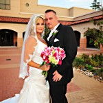 woodlands_waterway_wedding22