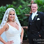 woodlands_waterway_wedding23