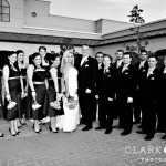 woodlands_waterway_wedding9