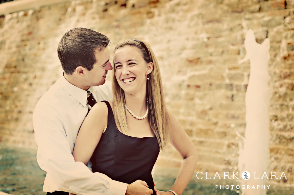 woodlands_waterway_engagement_ma1