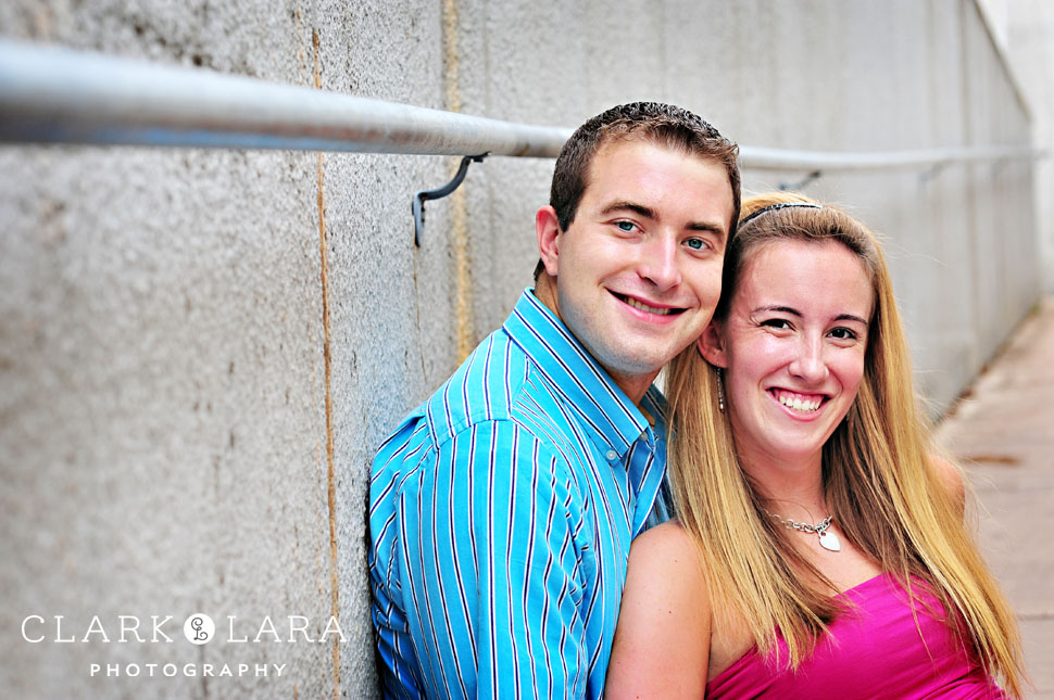 woodlands_waterway_engagement_ma7