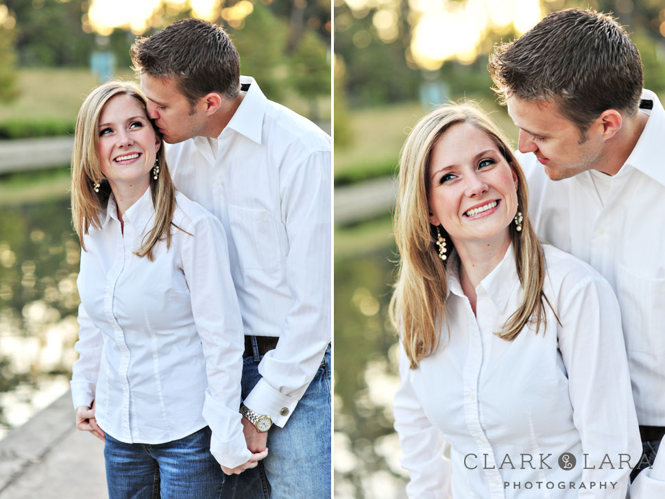 conroe_couples_portrait3