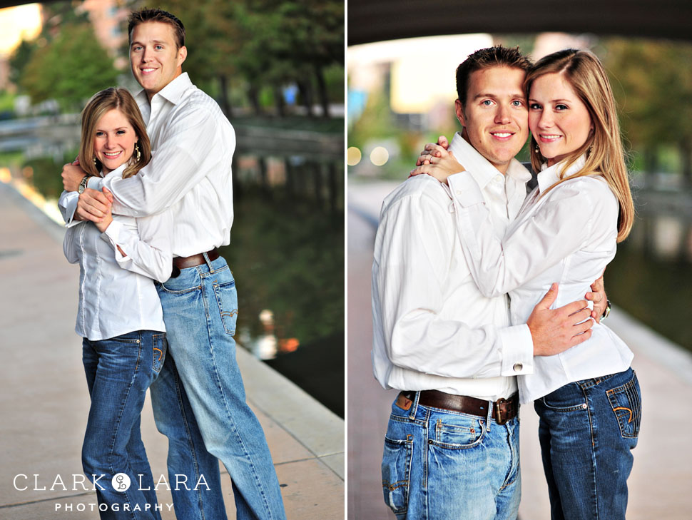 conroe_couples_portrait4