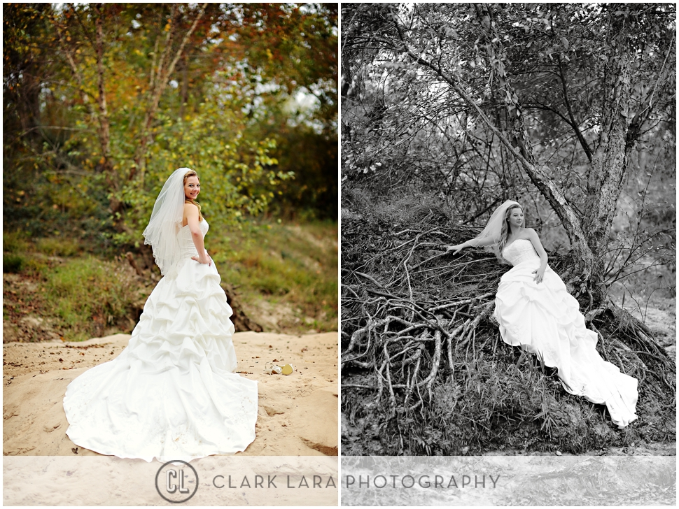 woodlands_bridal-CW04