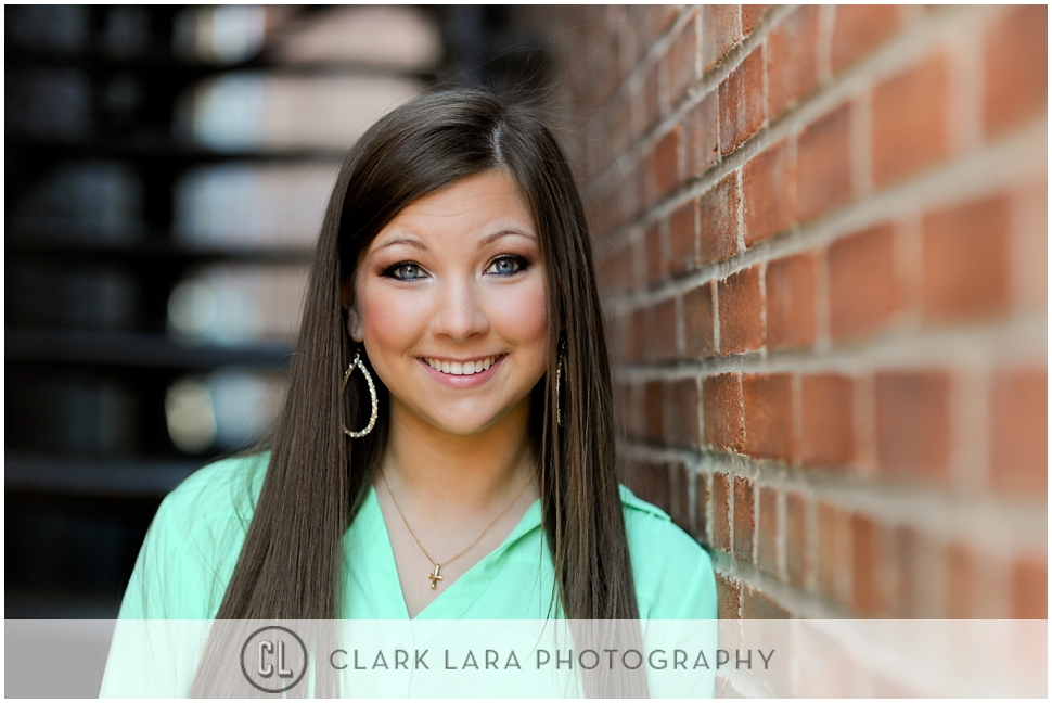 oak_ridge_senior_portrait_SA01