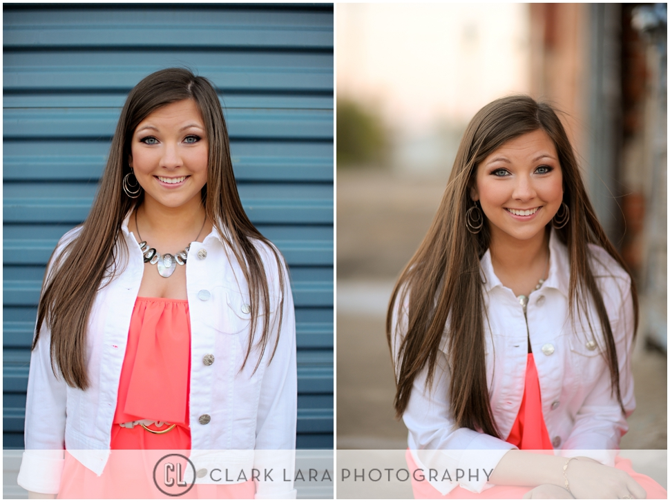 oak_ridge_senior_portrait_SA010