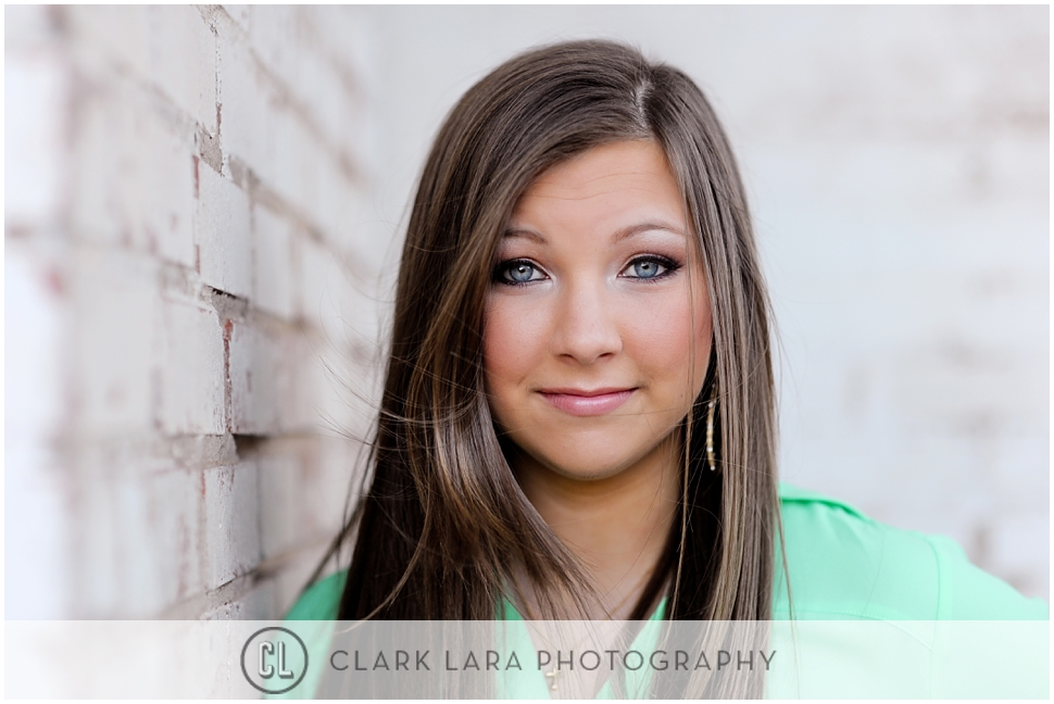oak_ridge_senior_portrait_SA03a