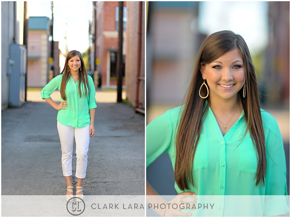 oak_ridge_senior_portrait_SA04