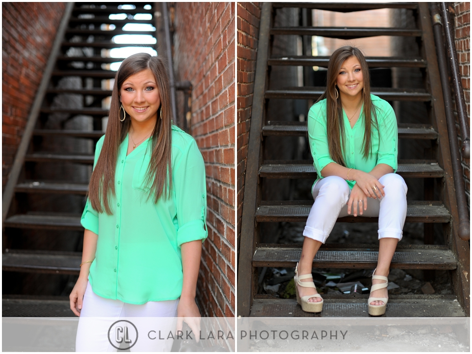oak_ridge_senior_portrait_SA05