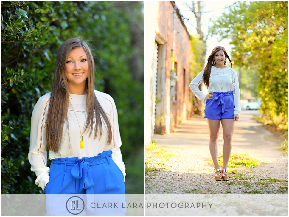 oak_ridge_senior_portrait_SA07