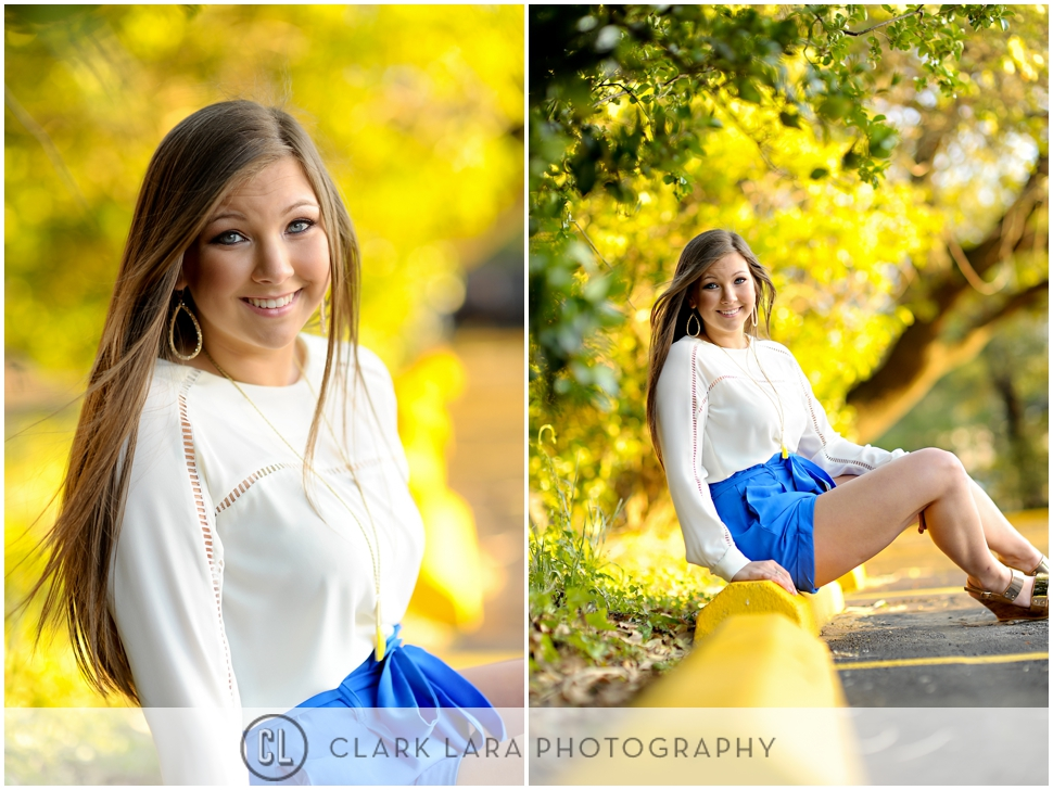 oak_ridge_senior_portrait_SA08