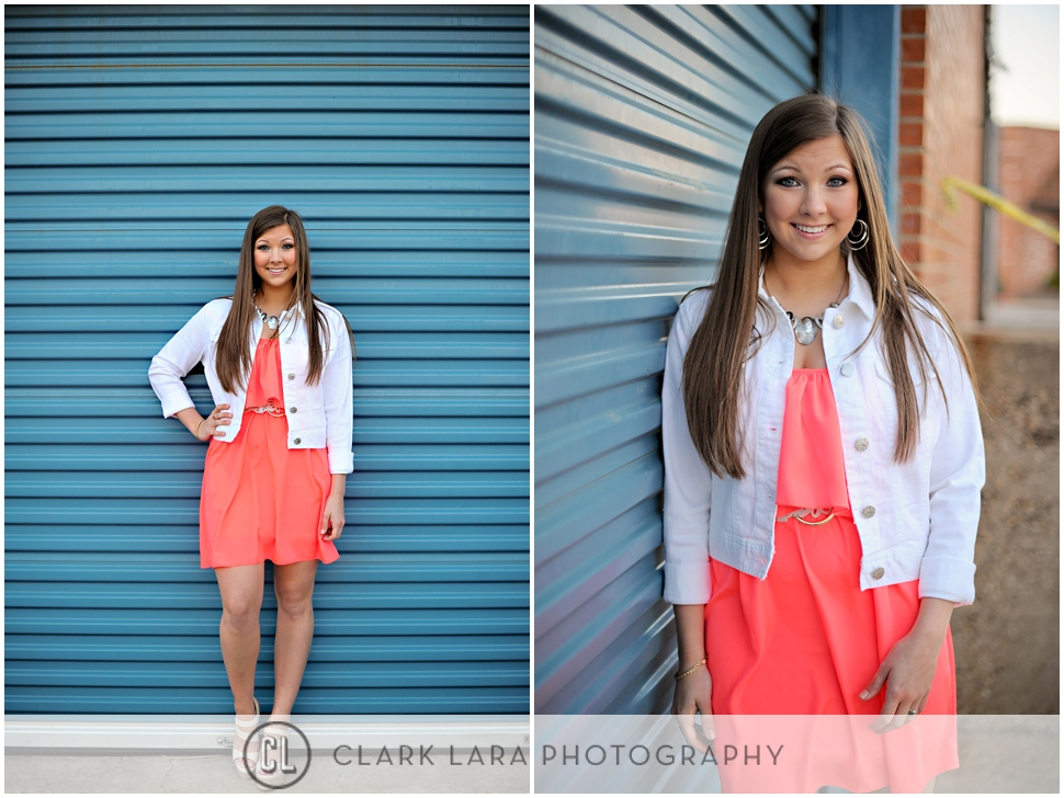 oak_ridge_senior_portrait_SA09