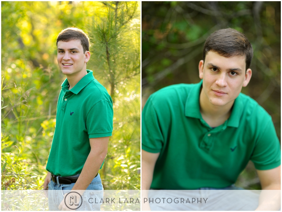 woodlands_high_senior-DN07