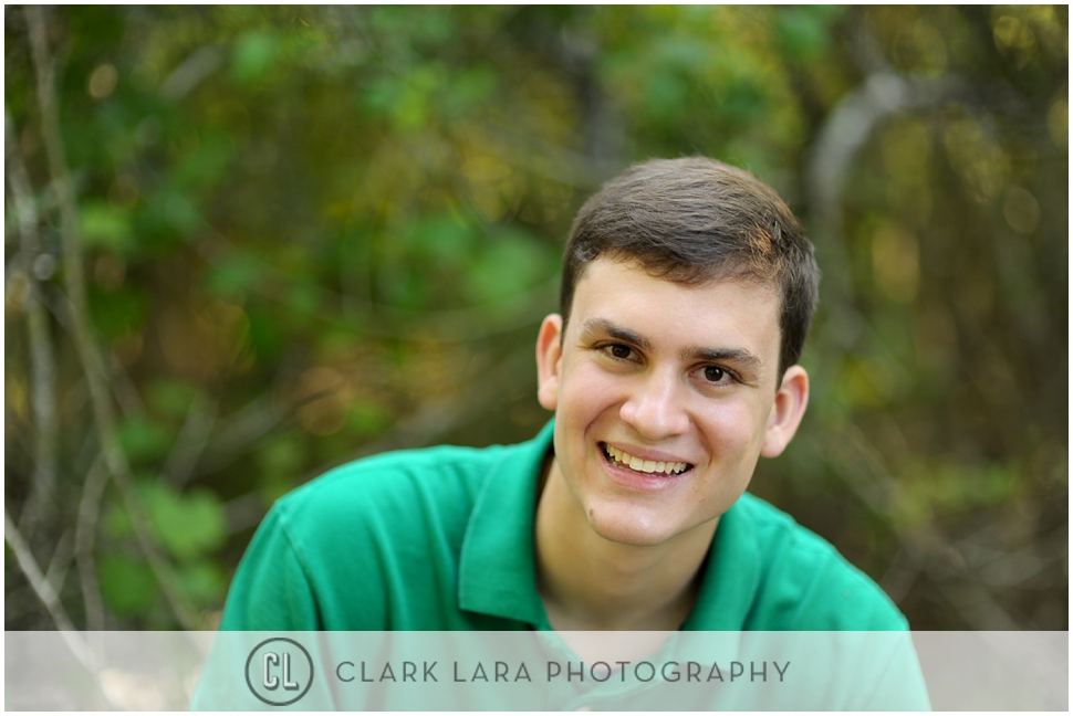 woodlands_high_senior-DN08