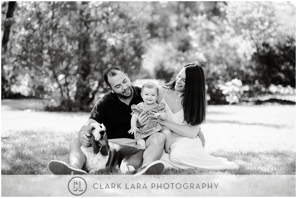 woodlands_family_portraits_KTB_0001.jpg