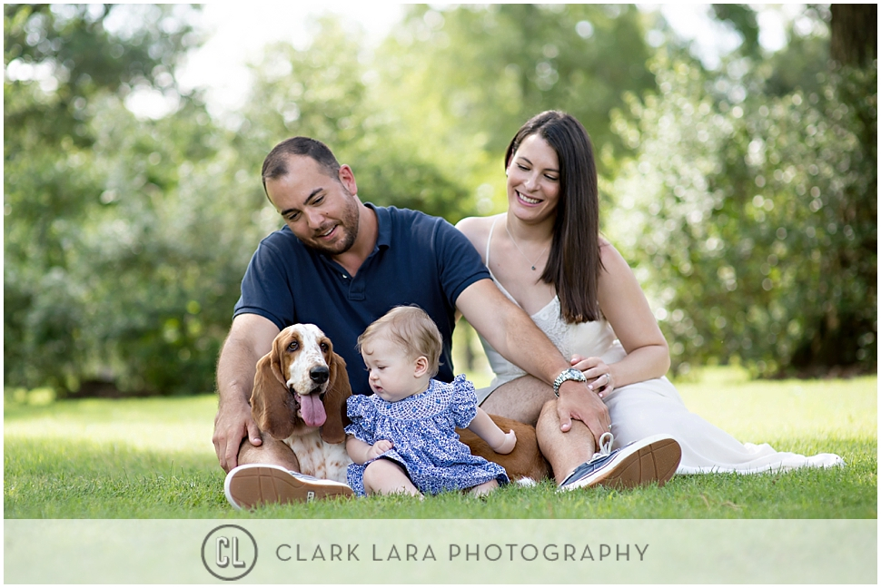 woodlands_family_portraits_KTB_0002.jpg