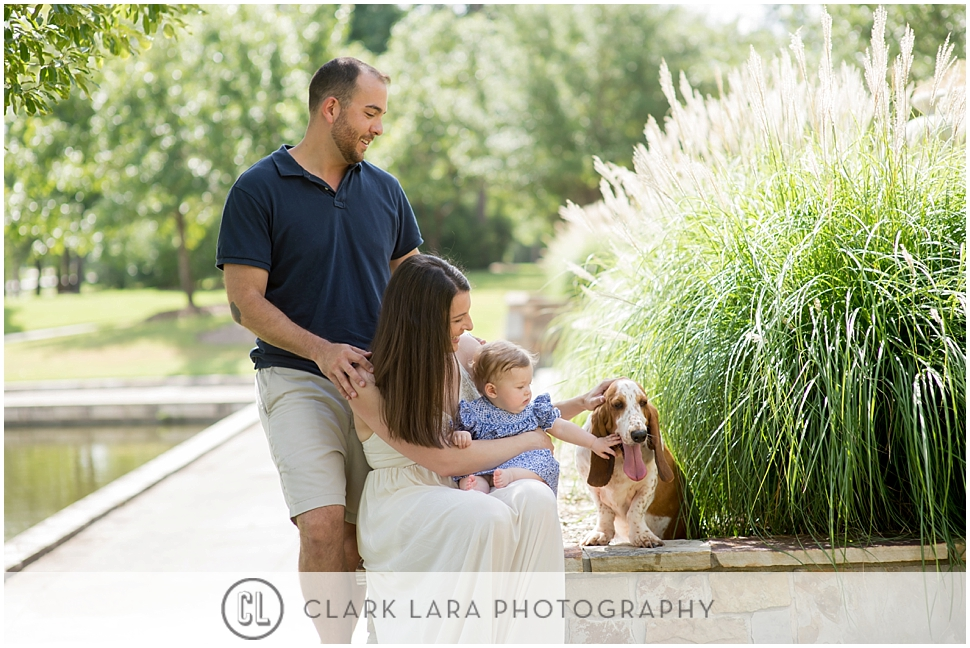 woodlands_family_portraits_KTB_0006.jpg