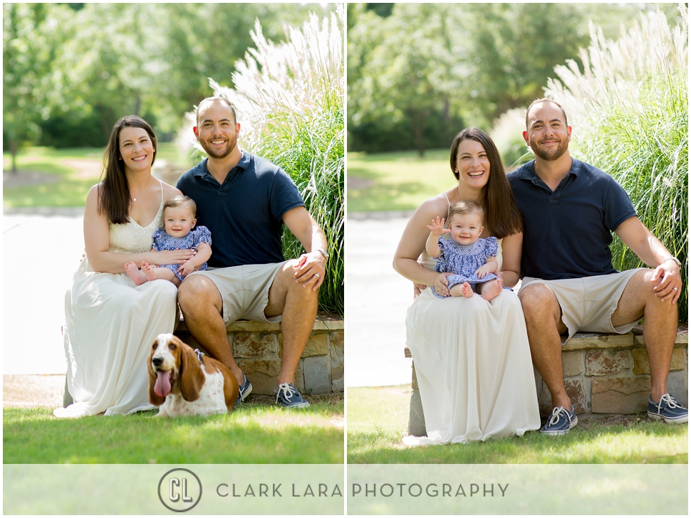 woodlands_family_portraits_KTB_0007.jpg