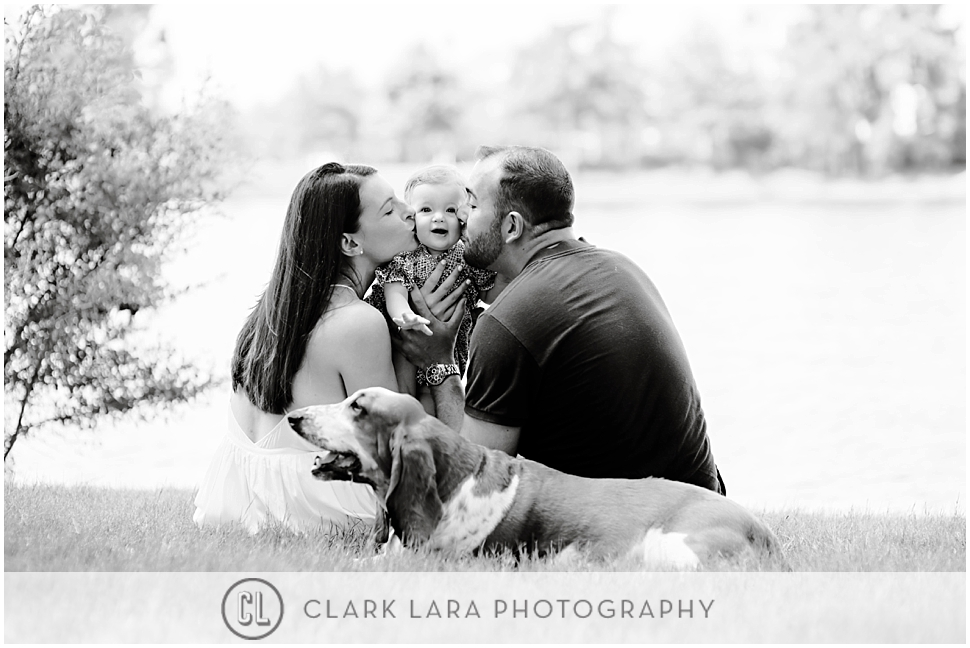 woodlands_family_portraits_KTB_0009.jpg