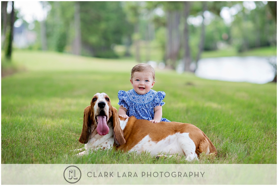 woodlands_family_portraits_KTB_0010.jpg