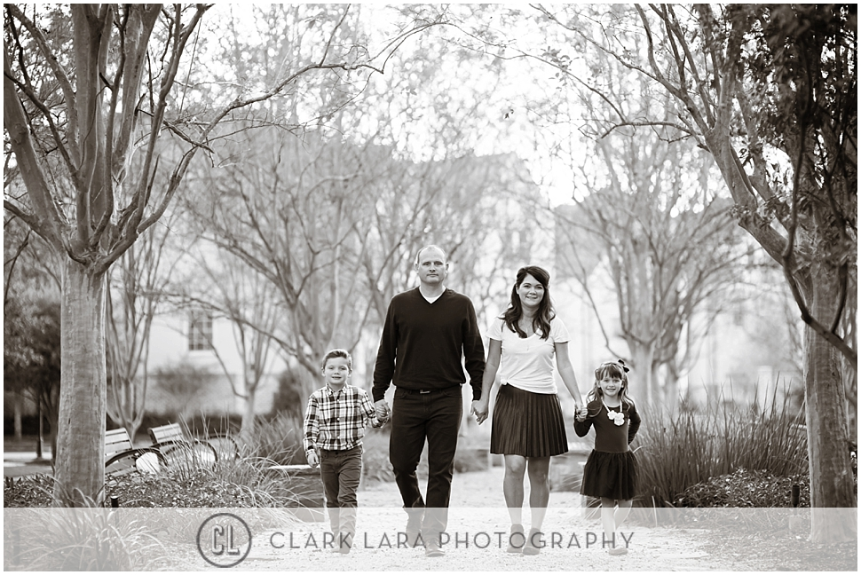 East_shore_family_portrait-MR_0001.jpg