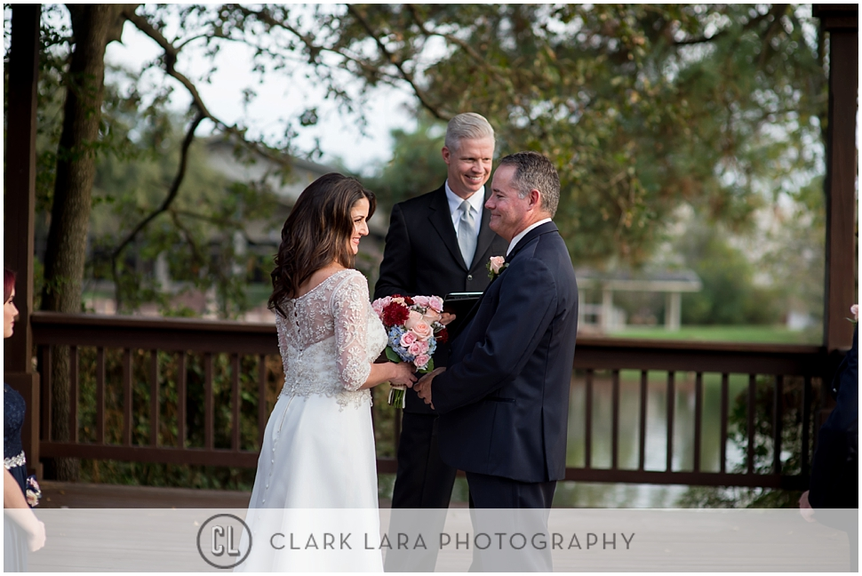 The_woodlands_resort_wedding_LB_0004.jpg