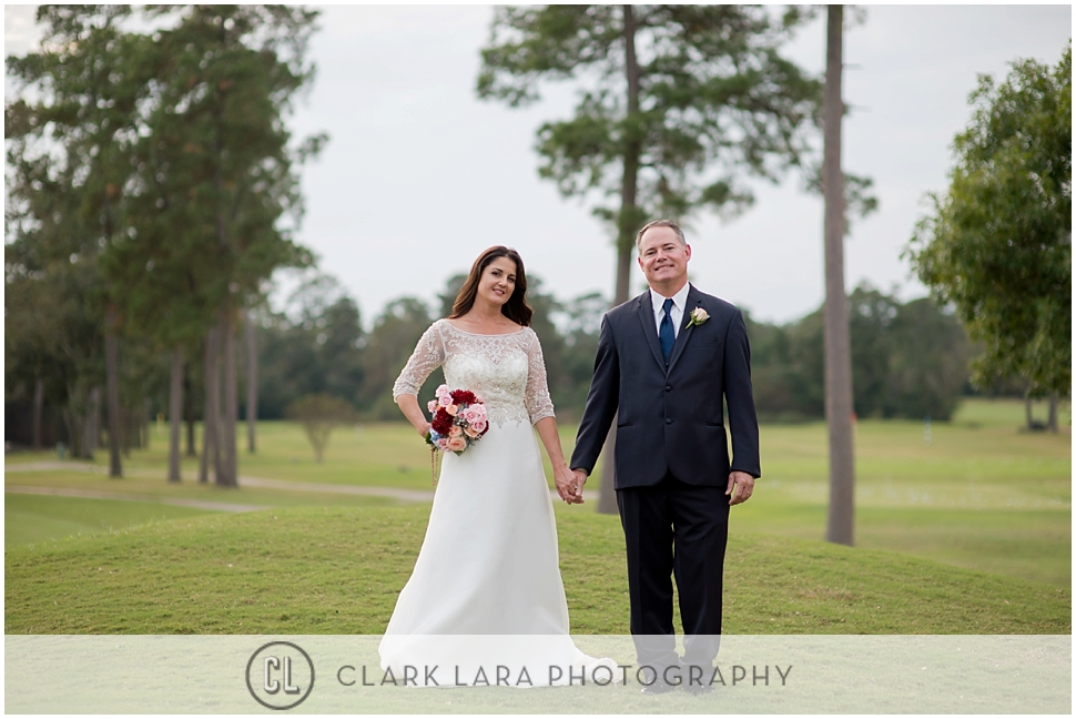 The_woodlands_resort_wedding_LB_0008.jpg