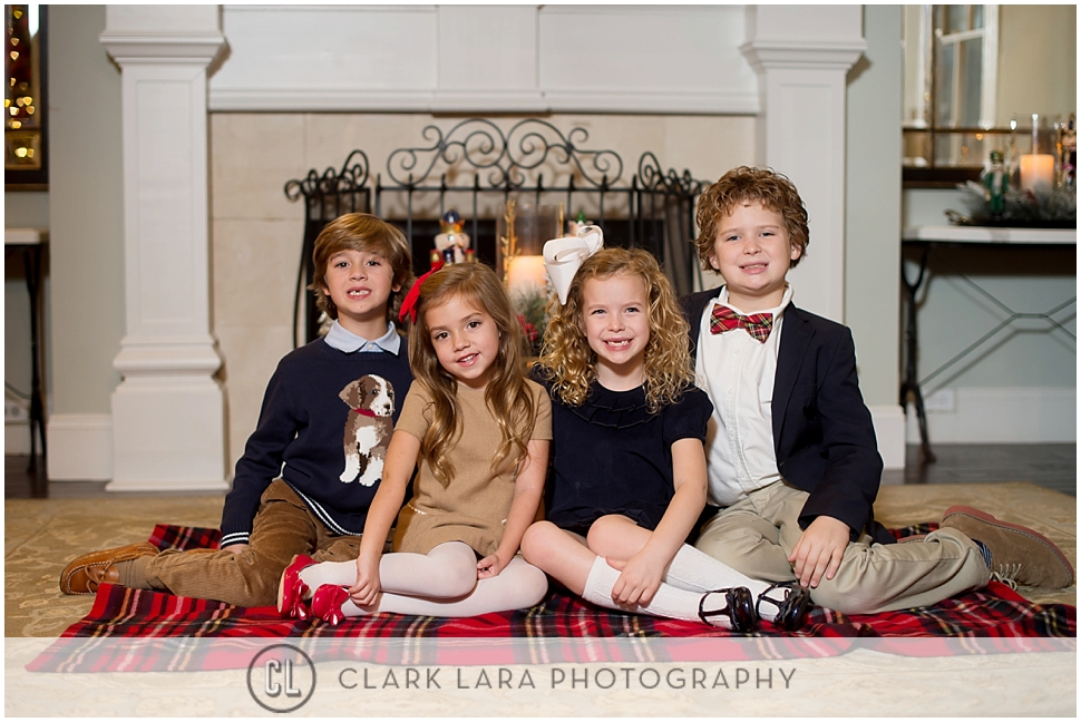 conroe_kids_family_photo_0001.jpg