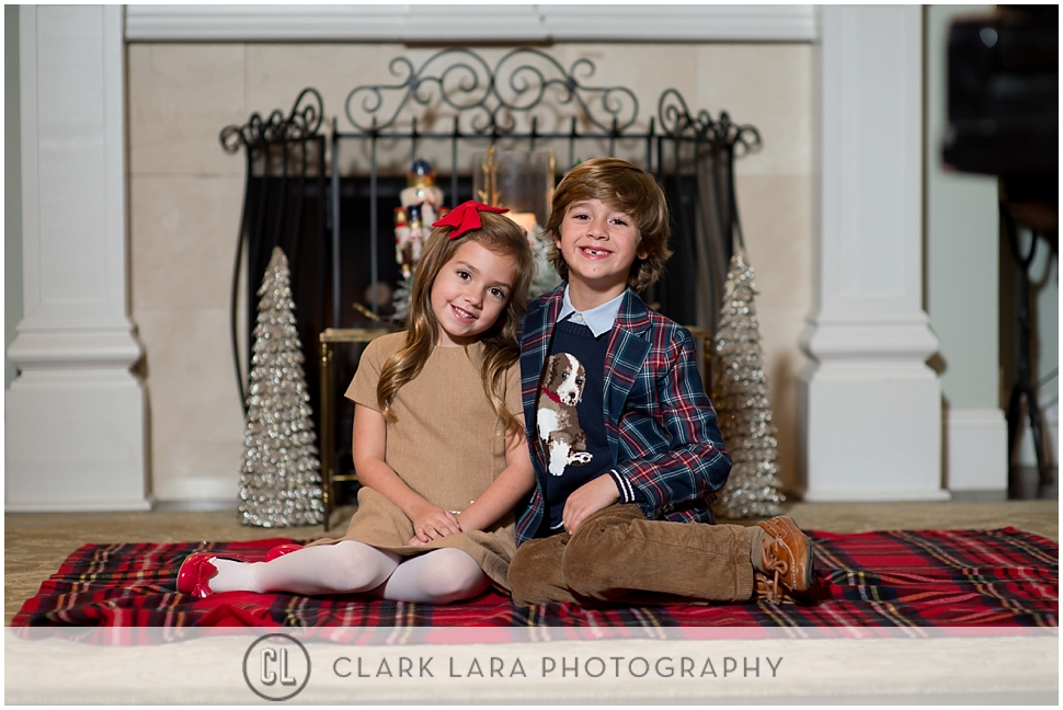 conroe_kids_family_photo_0005.jpg