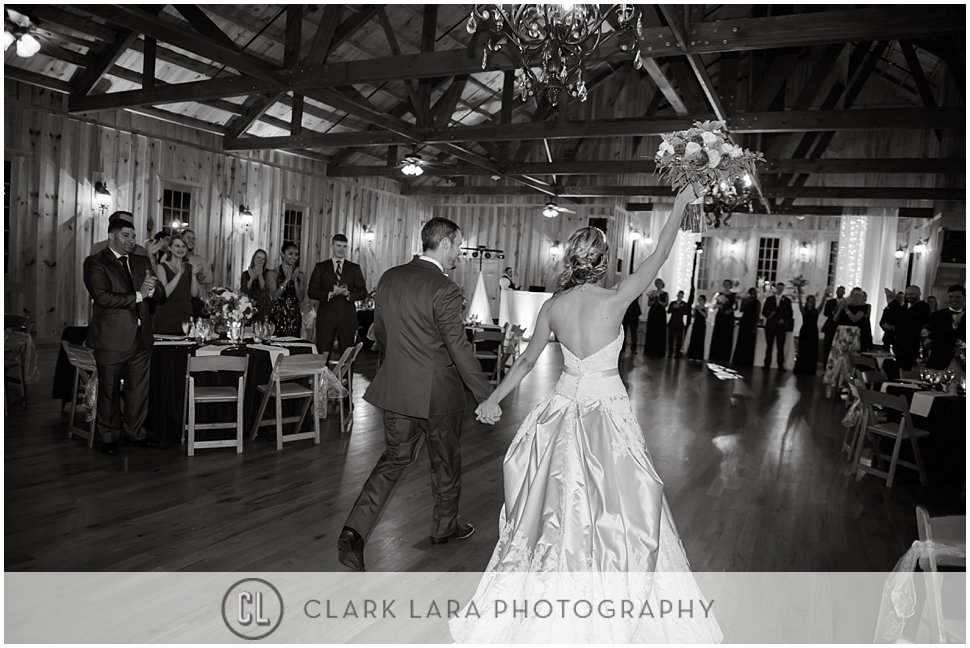 the_springs_lake_conroe_wedding-AN_0004.jpg