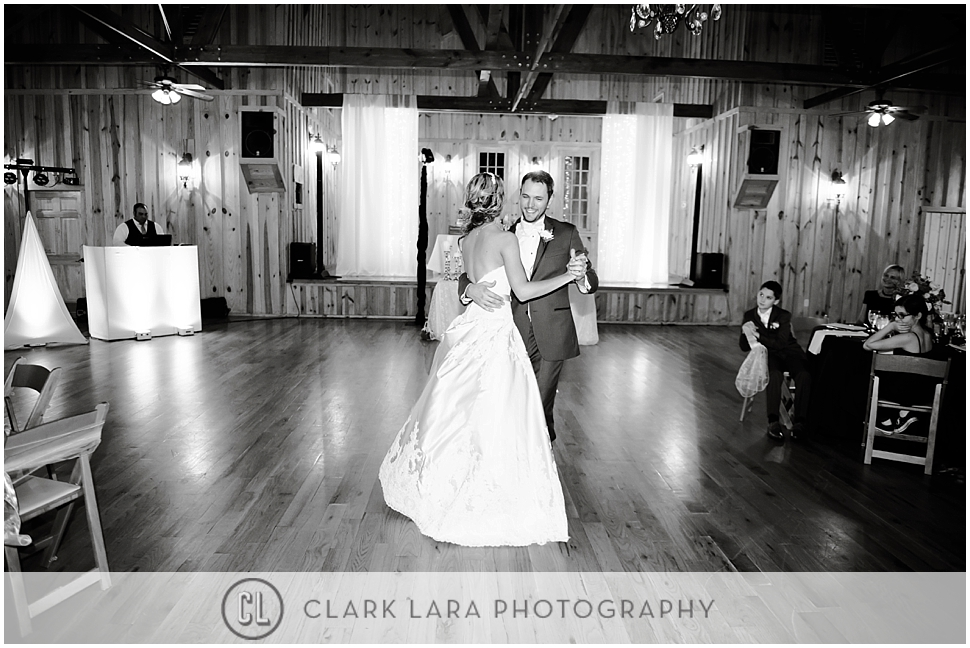 the_springs_lake_conroe_wedding-AN_0007.jpg