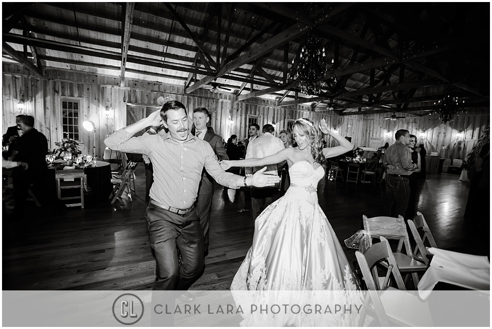 the_springs_lake_conroe_wedding-AN_0010.jpg