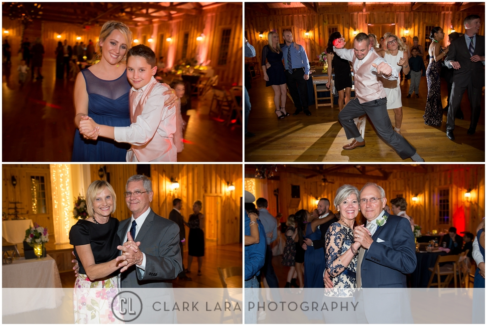 the_springs_lake_conroe_wedding-AN_0011.jpg