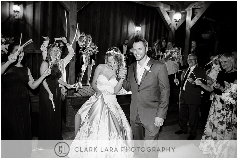 the_springs_lake_conroe_wedding-AN_0013.jpg