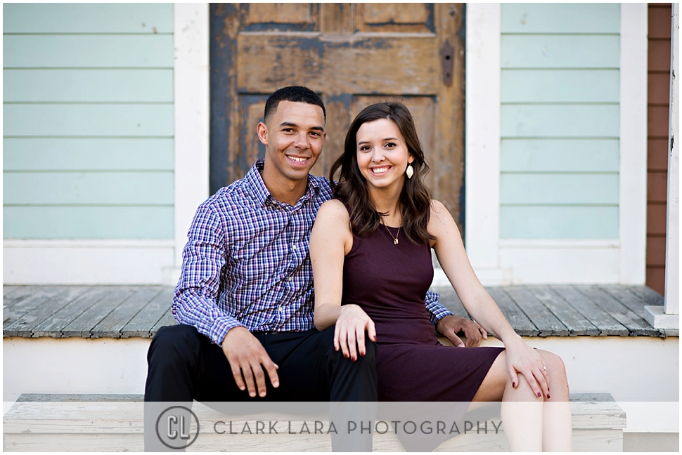 spring_engagement_portrait-TM_0006.jpg