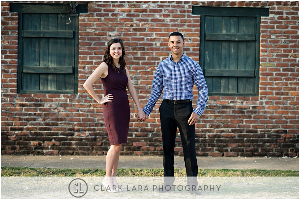 spring_engagement_portrait-TM_0011.jpg