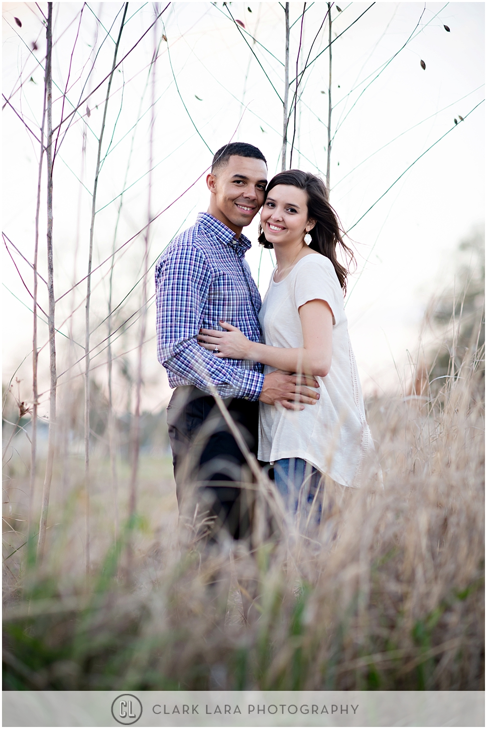 spring_engagement_portrait-TM_0012.jpg
