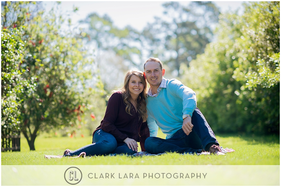 conroe_engagement_photo-KS_0006.jpg