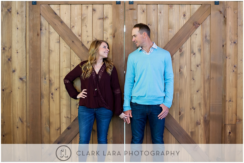 conroe_engagement_photo-KS_0008.jpg