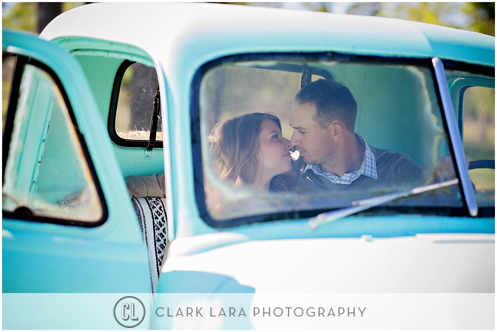 conroe_engagement_photo-KS_0012.jpg